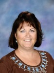 Jennifer Borum